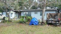 1231 Cambridge Dr, Leesburg, FL 34748