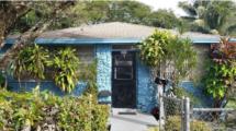 3173 Mundy St, Miami, FL 33133