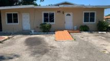 25 NW 5th Ave, Dania Beach, FL 33004