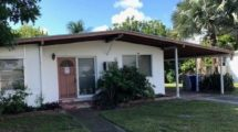 1640 NE 47th St, Pompano Beach, FL 33064
