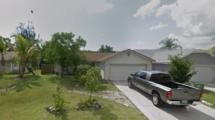 6625 SE Amyris Ct, Stuart, FL 34997