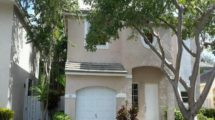 882 NW 99th Ave, Plantation, FL 33324