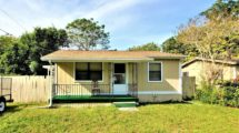 1606 Regan Ave, Orlando, FL 32807
