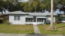 830 State Ave, Daytona Beach, FL 32117