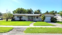 490 NE 142nd St, North Miami, FL 33161