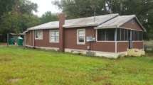 409 W Beresford Ave, DeLand, FL 32720