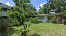 1004 Lake Bell Dr, Winter Park, FL 32789