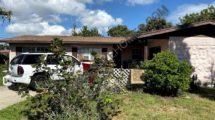 820 Jacaranda St, Merritt Island, FL 32952