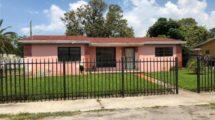 19001 NW 23rd Ct, Miami Gardens, FL 33056