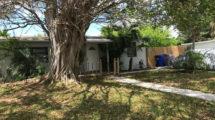 1881 NE 49th Ct, Pompano Beach, FL 33064