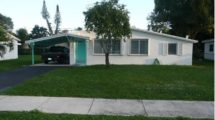 5930 NW 42nd Terrace, Fort Lauderdale, FL 33319