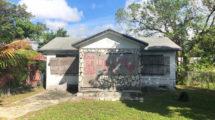 1927 NW 47th St, Miami, FL 33142