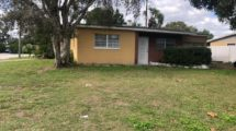 4702 Murray Hill Dr, Tampa, FL 33615