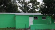 1526 NW 11th Ct, Fort Lauderdale, FL 33311