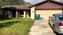 848 Stratton St, Deltona, FL 32725