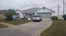 10654 Fallen Leaf Ln, Port Richey, FL 34668