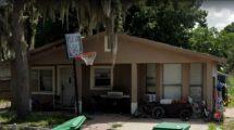 305 Candler Ave, Orlando, FL 32835