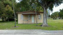 420 NW 6th Ave, Pompano Beach, FL 33060