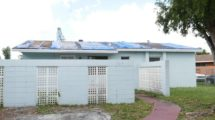 19214 NW 28th Ct, Miami Gardens, FL 33056