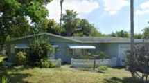4280 NW 36th Terrace, Lauderdale Lakes, FL 33309