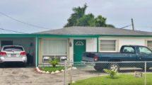 1400 NW 33rd Way, Lauderhill, FL 33311
