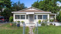 8016 NW 9th Ave, Miami, FL 33150