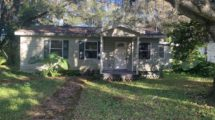 930 Plateau Ave, Lakeland, FL 33815