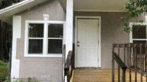 1321 S Olive Ave, Sanford, FL 32771