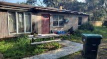6637 Bywood Rd, Orlando, FL 32810