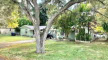 6098 Rodman St, Hollywood, FL 33023