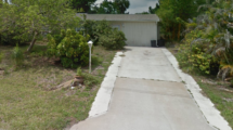7203 Penny Ln, Fort Pierce, FL 34951