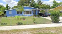 1641 NW 3rd Ln, Boynton Beach, FL 33435