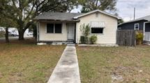 2599 18th Ave N, St. Petersburg, FL 33713