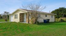 1606 San Diego Ave, Fort Pierce, FL 34946