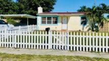 829 Cherry Rd, West Palm Beach, FL 33409