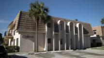 10886 Royal Palm Blvd, Coral Springs, FL 33065