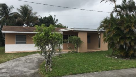 2051 NW 28th Ave, Fort Lauderdale, FL 33311
