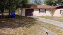 2614 W Wellston Rd, Avon Park, FL 33825