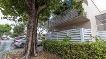 14325 SW 97th Terrace, Miami, FL 33186