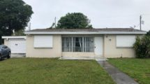 6320 Nowata Cir, Lake Worth, FL 33462