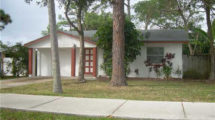 911 Rudolph Rd, Lake Worth, FL 33461