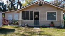 7812 N Mulberry St, Tampa, FL 33604