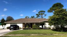 4418 Carrollwood Village Dr, Tampa, FL 33618