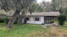 280 Acorn Dr, Longwood, FL 32750