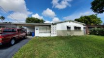 728 SW 4th St, Hallandale Beach, FL 33009