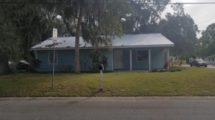 255 S Dixie Ave, Titusville, FL 32796