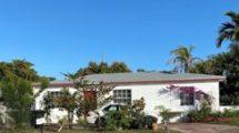 1415 NE 141st St, North Miami, FL 33161