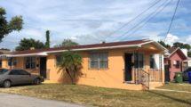 1335 NW 45th St, Miami, FL 33142