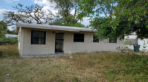 1617 NW 15th Ct, Fort Lauderdale, FL 33311