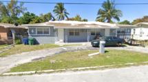 11540 NE 12th Ave, Miami, FL 33161